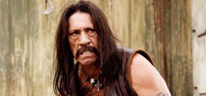 Machete film