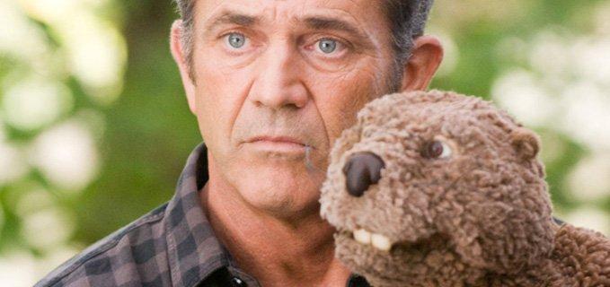 mr Beaver film mel gibson