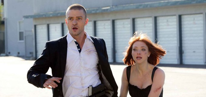 film in time con justin timberlake