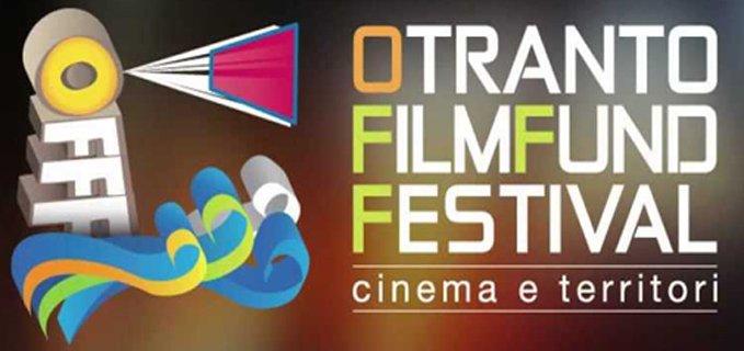 OFFF Otranto film fund festival