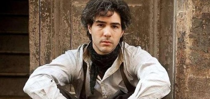 the cut fatih akin tahar rahim