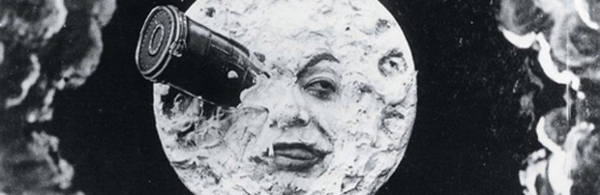 10 curiosità sul cinema luna melies