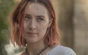 Lady Bird film di Greta Gerwig