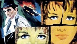 dvd rari da collezione con copertina disegnata