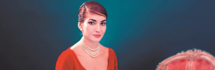 maria by callas film