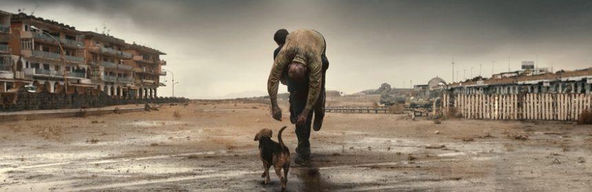 Dogman film garrone recensione