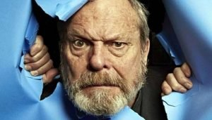 terry gilliam don chisciotte
